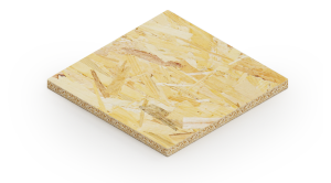 expo-3-kit-osb