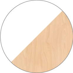 Icona type of wood